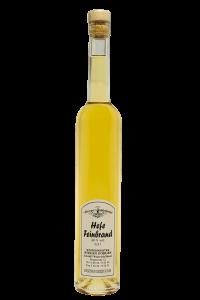 Hefe_Feinbrand Flasche
