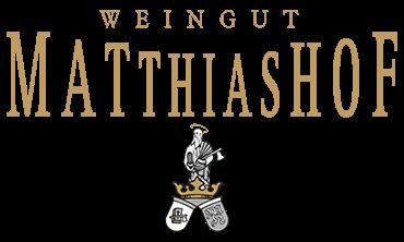 Logo Matthiashof