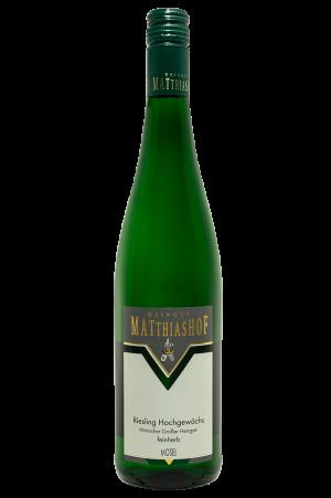 Riesling_Hochgewaechs_Wintricher-Grosser-Herrgott-feinherb Flasche