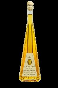 Trauben_Likoer Flasche