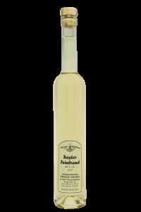 Trester_Feinbrand Flasche