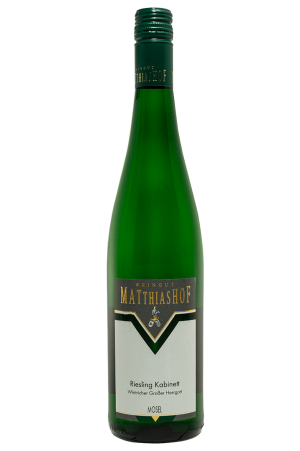 Riesling_Kabinett_Wintricher-Grosser-Herrgott Flasche