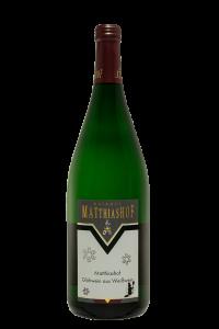 Matthiashof_Gluehwein-aus-Weisswein Flasche